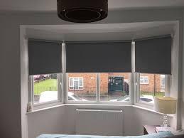 ready made window blinds best 25 roller blinds inspiration ideas on pinterest roller