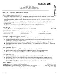 Examples Of Professional Summary For Resume by Professional Summary Resume Sales Resume Qualifications Summary