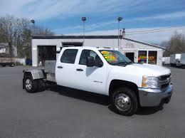 chevrolet 3500hd 4x4 crewcab hauler cooley auto cooley auto
