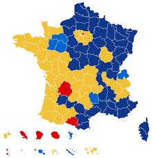 Élection présidentielle française de 2017