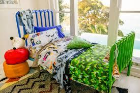 John Deere Kids Room Decor by John Deere Bunk Bed And Wheels On Pinterest Idolza