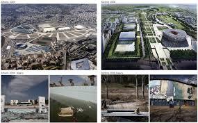 rio olympics 2016 legacy or fallacy