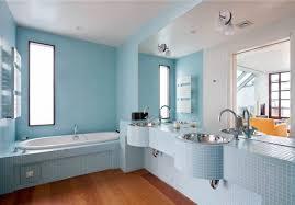 Bathroom Paint Colour Ideas Colors White Shades Master Bathroom Paint Color Ideas 4040 Home Designs