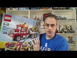 black friday target legos lego haul 135 target black friday deals youtube