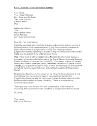 Marketing Letter Format  format of application letter  bitwin co     happytom co Sample Cover Letter General Position   Sample Cover Letter     Letter Sample Cover Letter