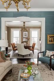 comforter sets apartment interior design famous interior