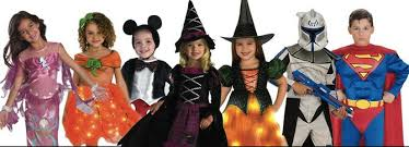 Place Buy Halloween Costume Buy U0026 Rent Costumes Singapore Kids U0026 Adults