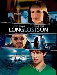El Hijo Perdido (Long Lost Son)
