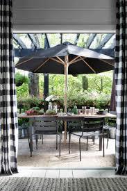 Ace Hardware Patio Umbrellas by 25 Best Deck Umbrella Ideas On Pinterest Backyard Pool