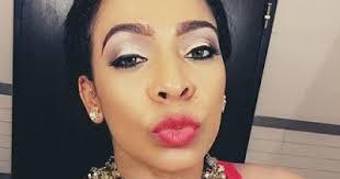 Big Brother Naija  T boss      supposed husband breaks silence  VIDEO     NigerianEye