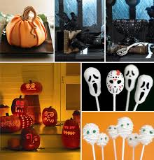 halloween crafts with candy decorating appealing halloween decoration ideas kropyok home