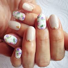 nails miami beautify themselves with sweet nails