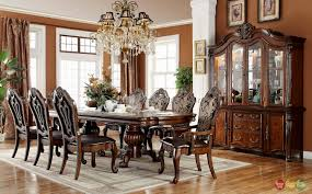 formal dining room sets for 6 moncler factory outlets com round formal dining room sets for 6 best 2017 formal dining room sets for 6