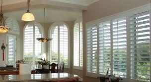 decor best reasons to love plantation blinds u2014 saintsstudio com
