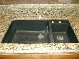California Kitchen Cabinets Granite Countertop Kitchen Cabinets Orange County California