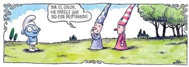 Liniers(historietas)
