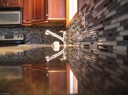 home design stainless steel backsplash sheet of backsplashes in