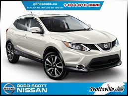 nissan qashqai car mats new 2017 nissan qashqai sl awd platinum for sale in red deer