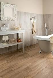 best 25 wood tile bathrooms ideas on pinterest wood tiles