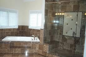 2017 Bathroom Remodel Trends by Bathroom 2017 Bathroom Designs Bathroom Remodel Before And After