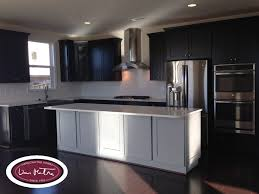 How To Level Kitchen Cabinets How To Level Kitchen Cabinets Home Decoration Ideas
