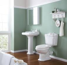 Bathroom Design Software Free Warm Slekk Wooden Flooring Harmonizing With Calm Olive Bathroom