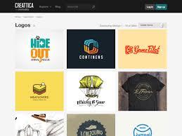 Home Logo Design Ideas by The Ultimate Guide To Logo Design Webdesigner Depot