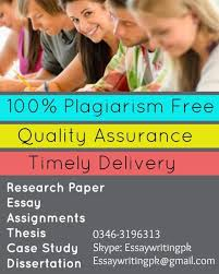 How to Write a Dissertation  Methodology   The WritePass Journal JumpGraphix Website Design