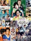 ดูหนัง 30 หนังรัก ฉบับ หนังไทย ที่ทุกคู่รักควรดู
