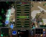Dota-Throne - Defance Of The Ancients: Dota 6.69c Fun Map | Dota ... dota-throne.com