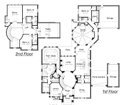 Craftsman Home Plans With Pictures 100 Craftsman Home Floor Plans Craftsman House Plans