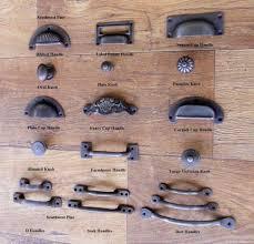 door handles cabinet doors amazing cupboard kitchen door handles