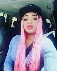Tatafo Naija   Nigeria Breaking News   Nigeria News Blog     Tatafo Naija   Nigeria Breaking News   Nigeria News Blog     Nollywood actress Sobola Sotayo speaks  quot  I am not dating Senator Ganiyu Solomon or Olamide  I have a man and I     m engaged quot