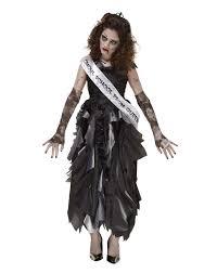 Girls Zombie Halloween Costumes 219 Zombie Costumes U0026 Makeup Images Zombie