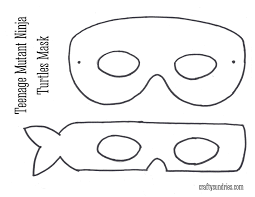 halloween faces template face masks templates virtren com