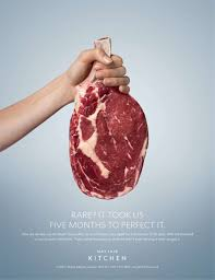 mayfair kitchen ads the dots