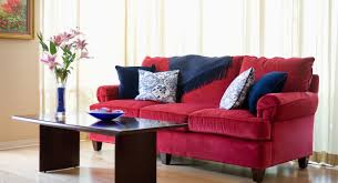 cheap decorative pillows for sofa living room appealing living room throw pillows ideas living room
