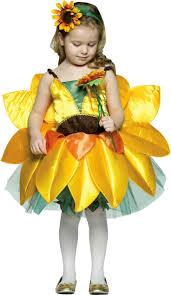 infant dinosaur halloween costume 34 best halloween costume ideas images on pinterest costumes