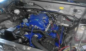 lexus v8 engine for sale gauteng rian harman google