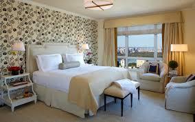 lexus hotel new york world u0027s best hotels travel leisure