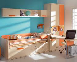 lovely boys bedroom furniture ideas 13 best for home design color