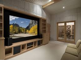 room setup ideas home theater rooms diy home theater homes