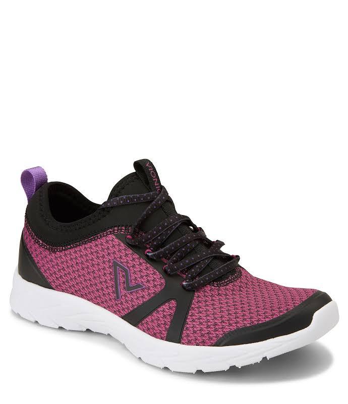 Vionic Alma Sneaker, Adult,