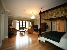 amazing of master bedroom suite designs master bedroom suite