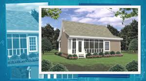hpg 800 2 800 square feet 2 bedroom 1 bath bungalow house plan