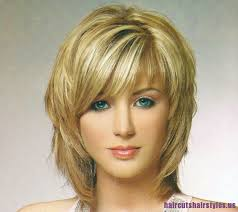 pictures on mid length pixie hairstyles cute hairstyles for girls