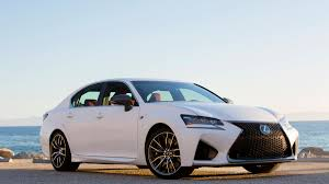 lexus car price com 2016 lexus gs f road test with price horsepower and photo gallery