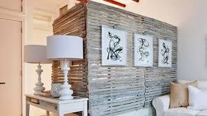 tiny 300 sq ft apartment design ideas youtube