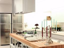 100 narrow kitchen islands small kitchen islands design and