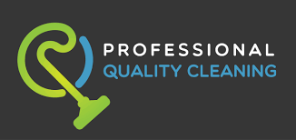 all pro window cleaning pro quality cleaning contact us for all your cleaning service needs
